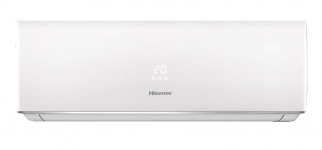 Сплит-система Hisense AS-11UR4SYDDB15 SMART DC INVERTER