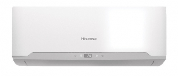 Сплит-система Hisense AS-12HR4SVDDH1 ECO Classic A ON/OFF