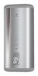 Водонагреватель Electrolux EWH-30 Royal Flash Silver